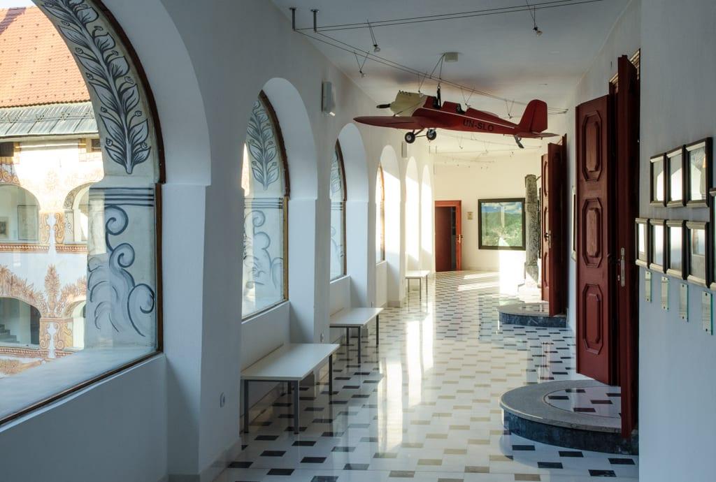 Idrija Museum