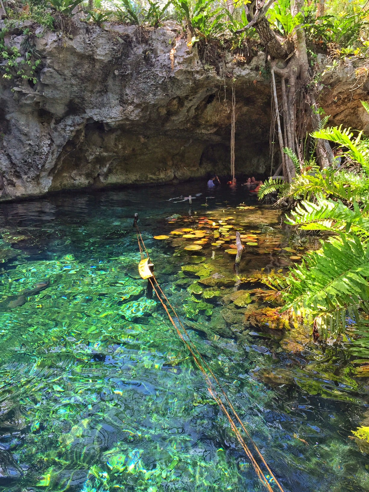 image151 ▷ Viaje solo en México - ¿Es seguro?
