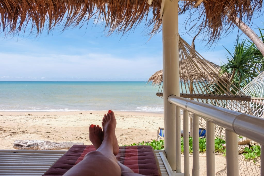 Solo Female Travel in Thailand - Is it Safe? - Adventurous