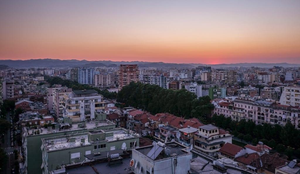 Tirana a href=