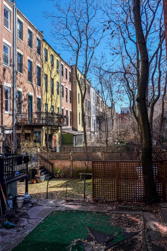 Why I Moved to Harlem Instead of Brooklyn - Adventurous Kate