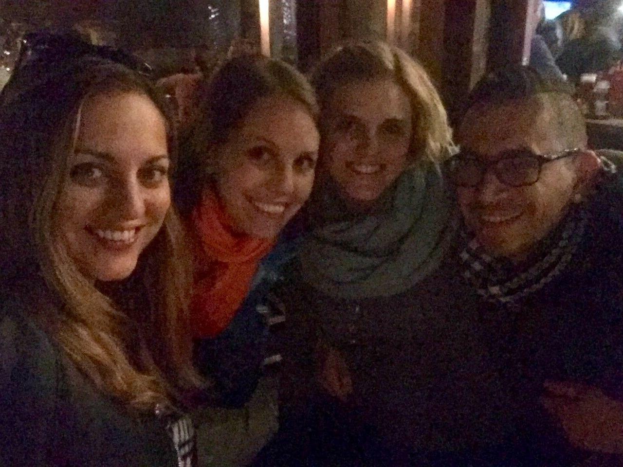 How To Rock A Trip To Johannesburg Adventurous Kate