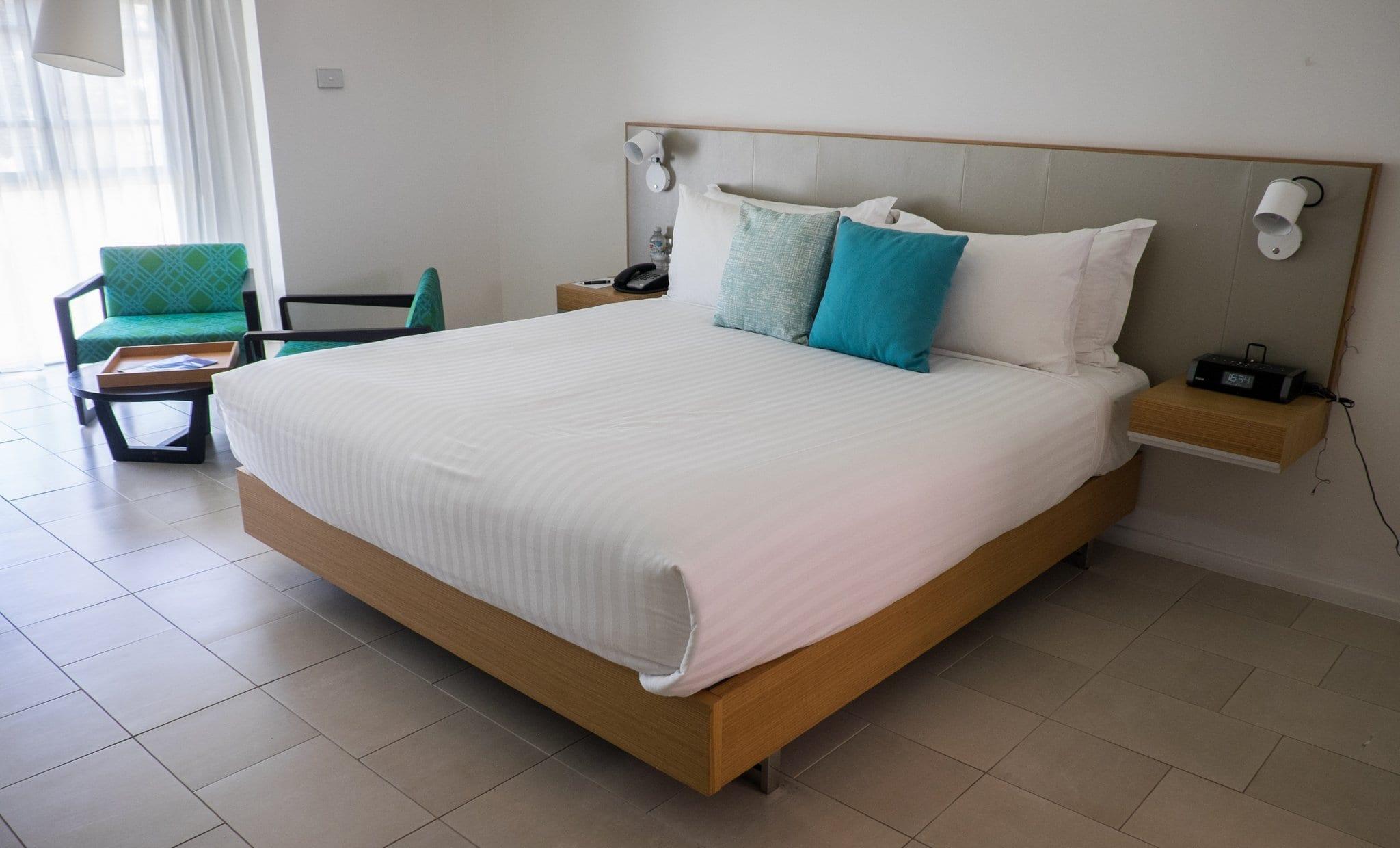 Mangrove Hotel Broome WA