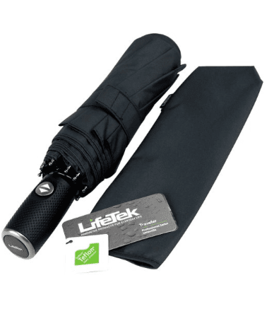 LifeTek Umbrella