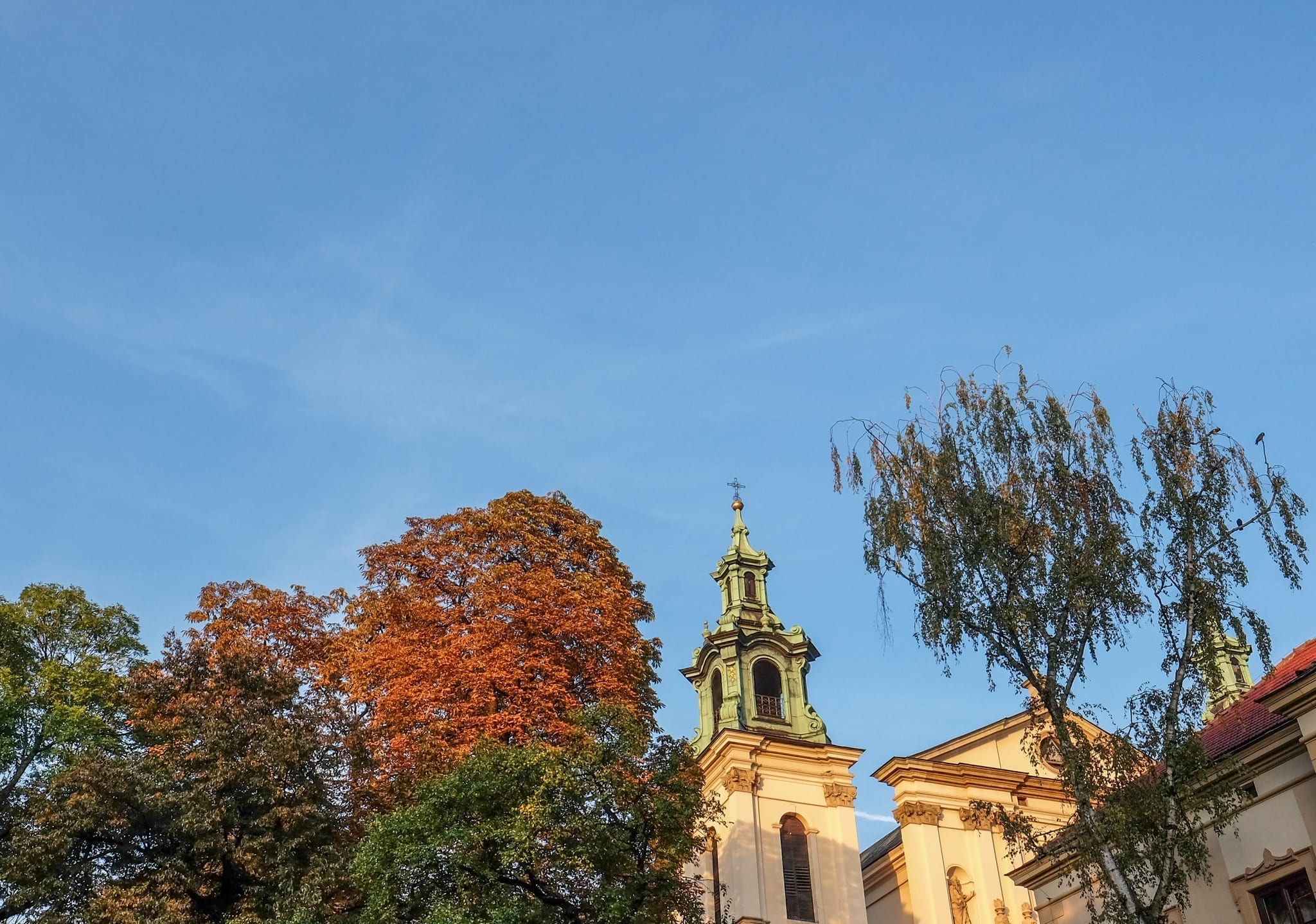 How to Fall in Love with Kraków in 30 Steps | Adventurous Kate ...