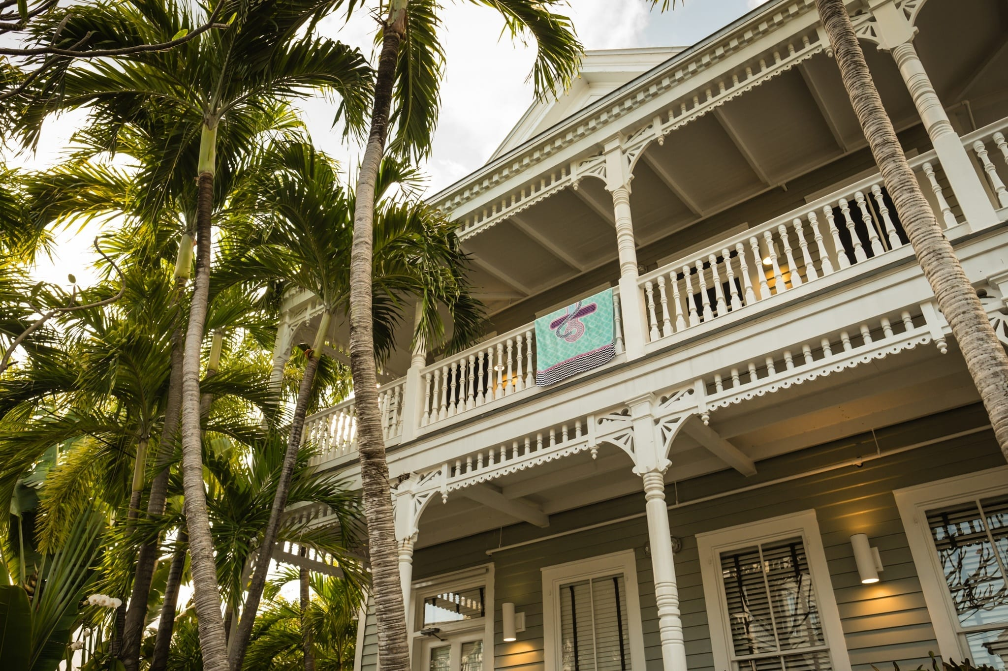 Key West, You Are My New Favorite   Adventurous Kate   Bloglovin\'