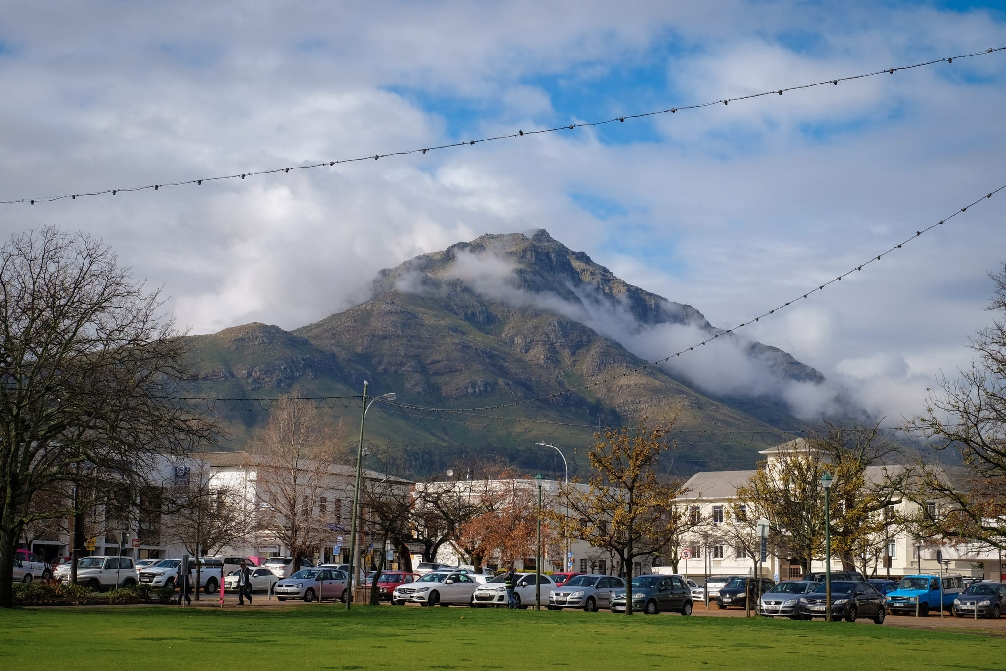 Things to Do in Stellenbosch  A Guide to South Africa s Wine Region ... cfa907b02551d