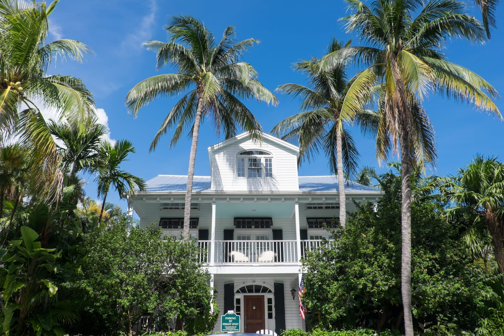A Sizzling Summer Trip to the Florida Keys | Adventurous Kate ...