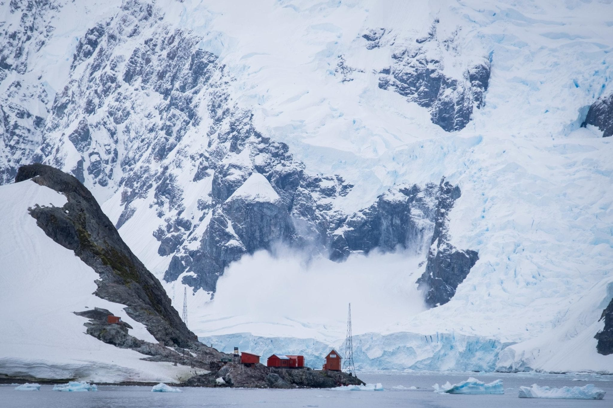 Antarctica And The Traveler S Ego Adventurous Kate Adventurous Kate