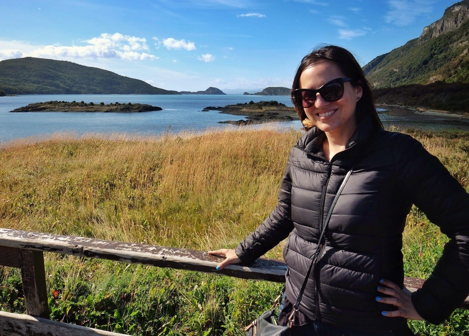 02aae772b8a My Worst Travel Moments of 2018 - Adventurous Kate   Adventurous Kate
