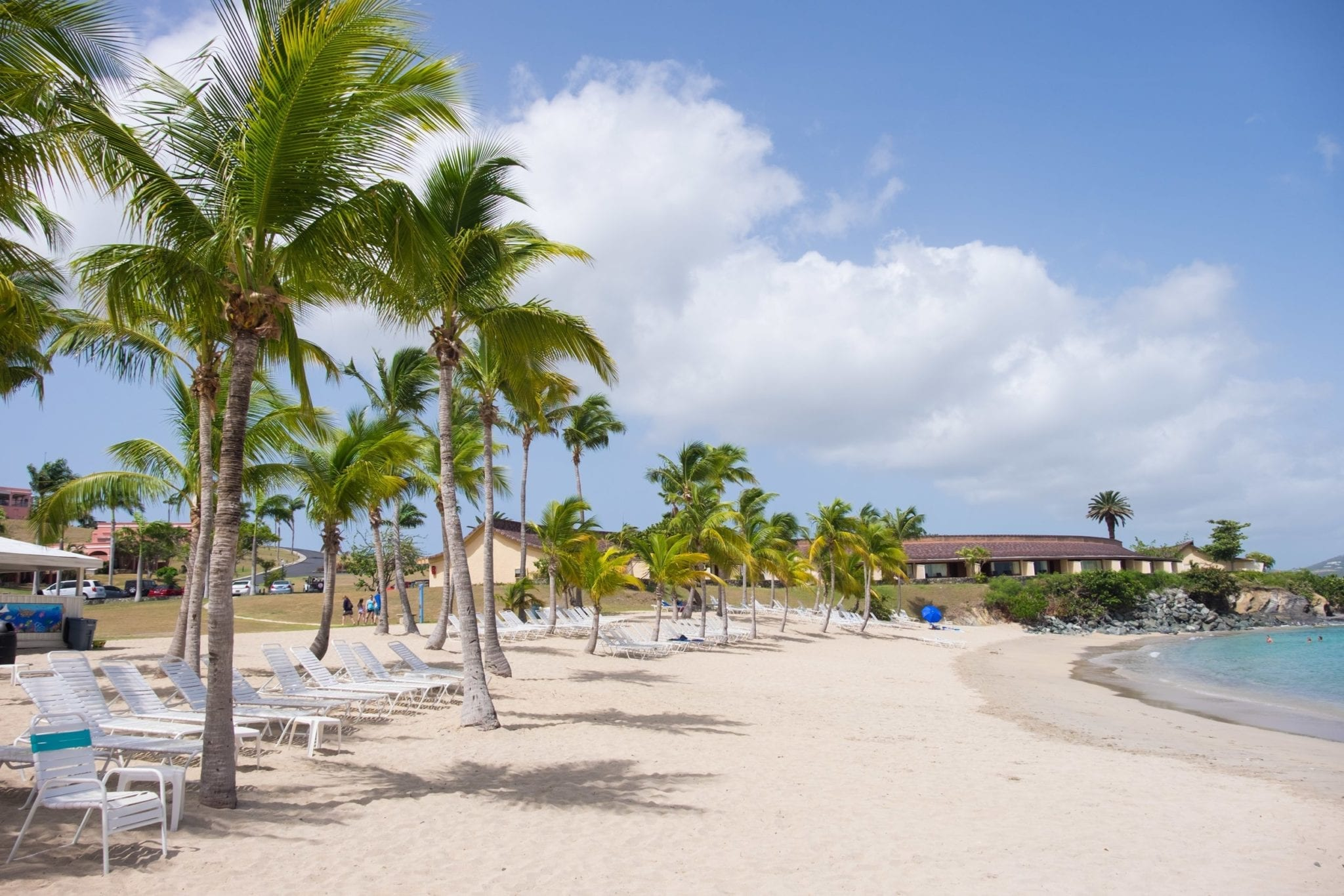 A Weekend Getaway To St Croix With Spirit Airlines Adventurous Mainly Serve As But Would Appreciate More Experienced I Loved Our Water View Rooms There Were Three Beaches Breakfast Was Pretty Good Ate Their Caribbean Spiced Oatmeal Every Day Also Appreciated That