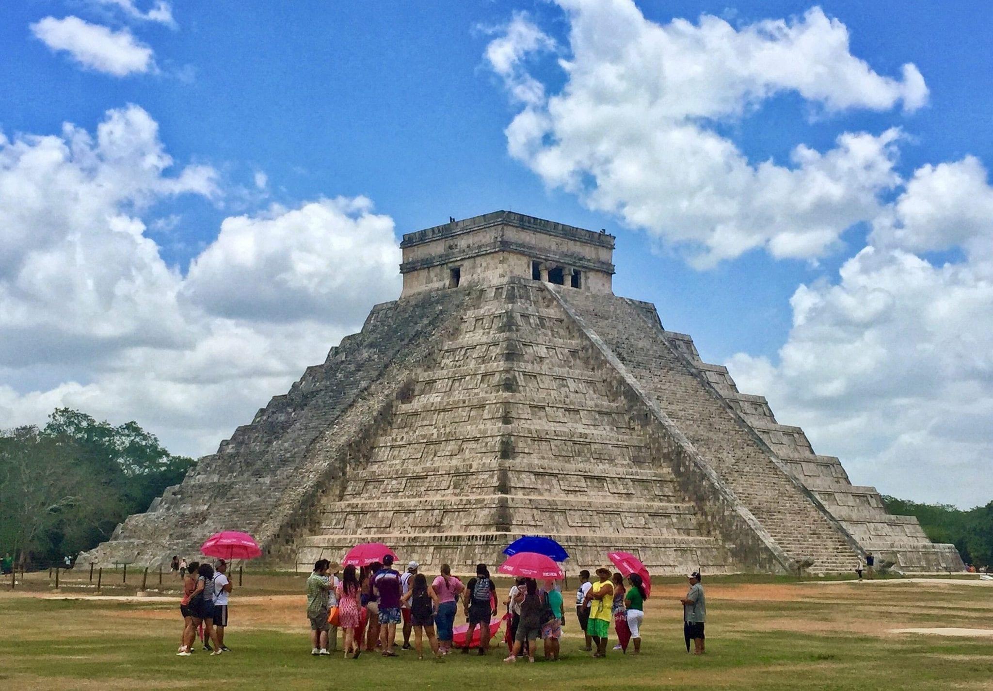 IMG_9654 ▷ Viaje solo en México - ¿Es seguro?