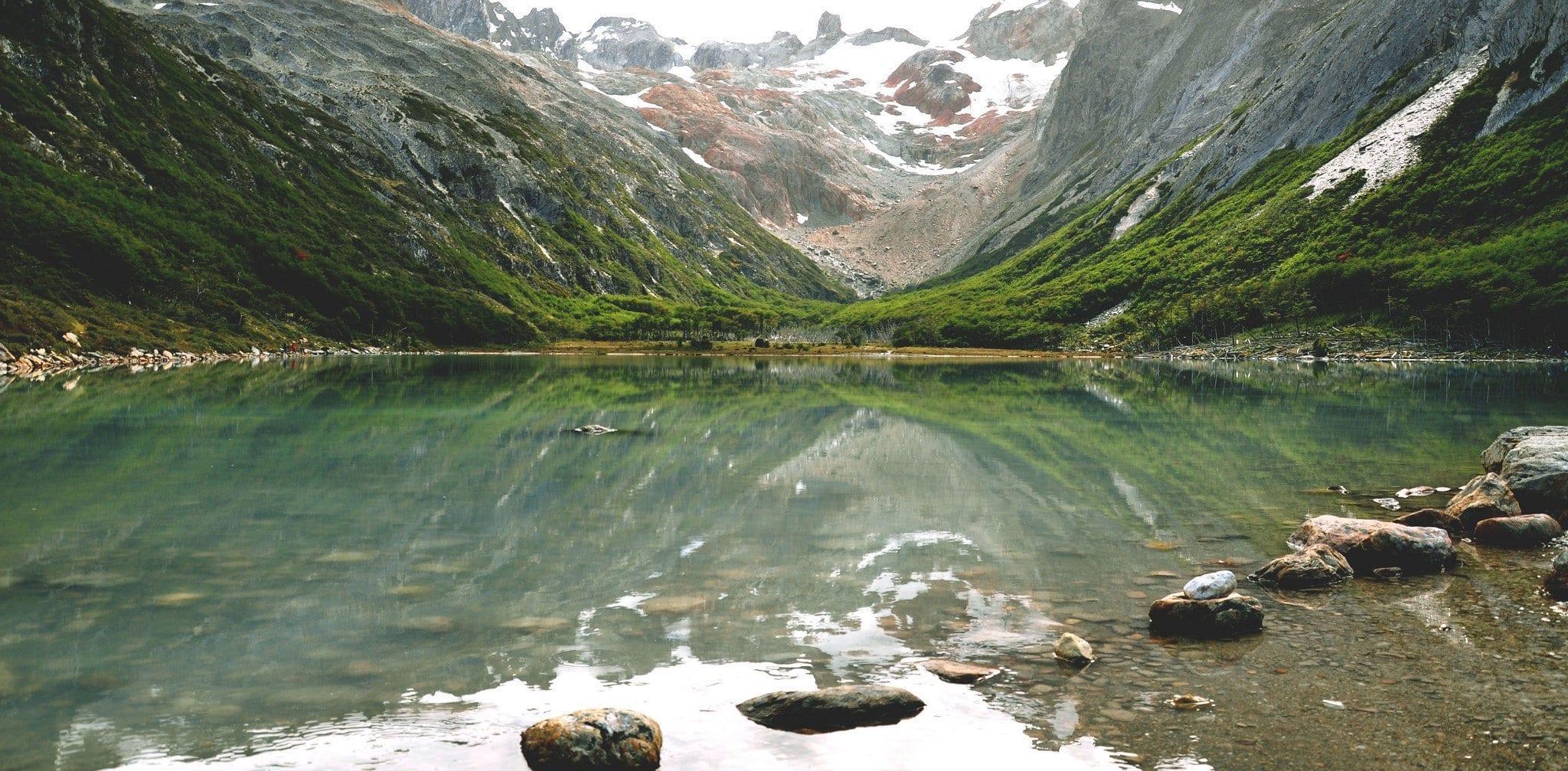 16630562267_9c7b1778fa_k ▷ Las mejores cosas que hacer en Ushuaia, Argentina, la ciudad más austral del mundo