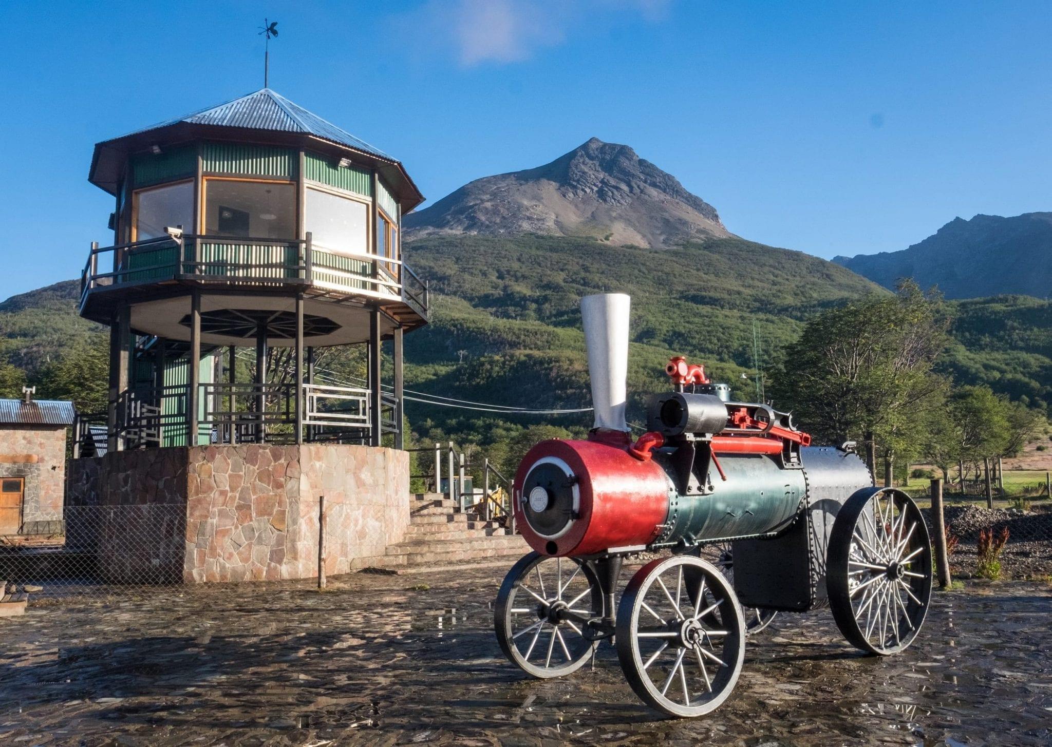 DSCF0715 ▷ Las mejores cosas que hacer en Ushuaia, Argentina, la ciudad más austral del mundo