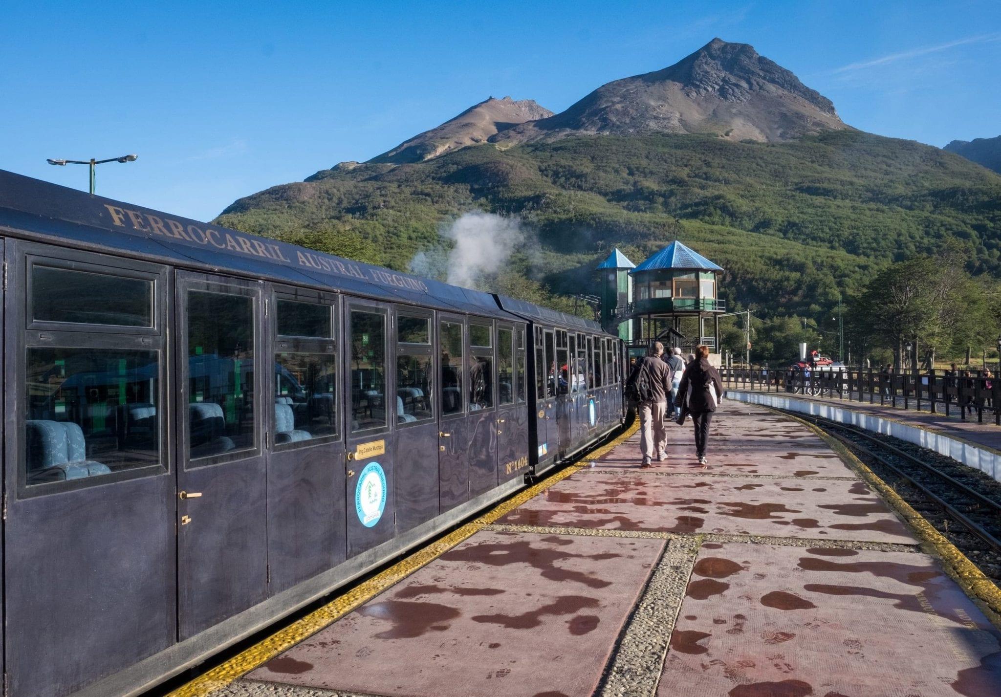 DSCF0720 ▷ Las mejores cosas que hacer en Ushuaia, Argentina, la ciudad más austral del mundo