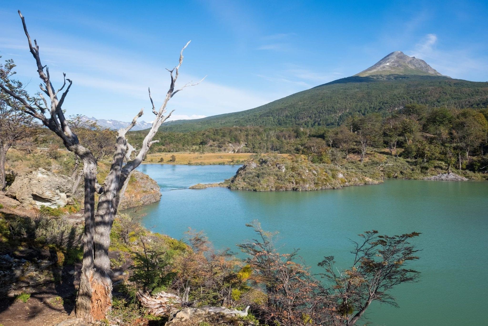 DSCF0747 ▷ Las mejores cosas que hacer en Ushuaia, Argentina, la ciudad más austral del mundo