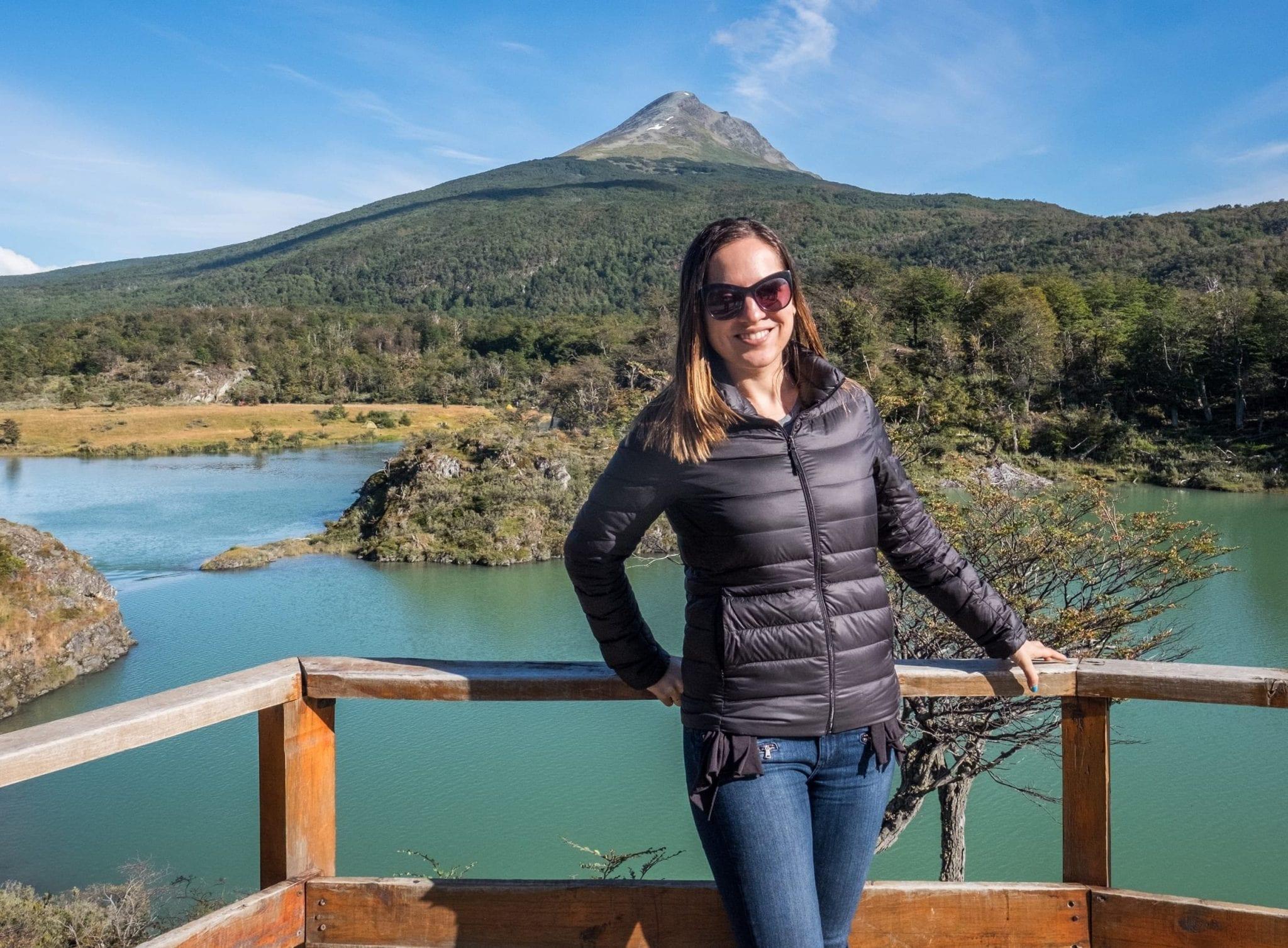 DSCF0755 ▷ Las mejores cosas que hacer en Ushuaia, Argentina, la ciudad más austral del mundo