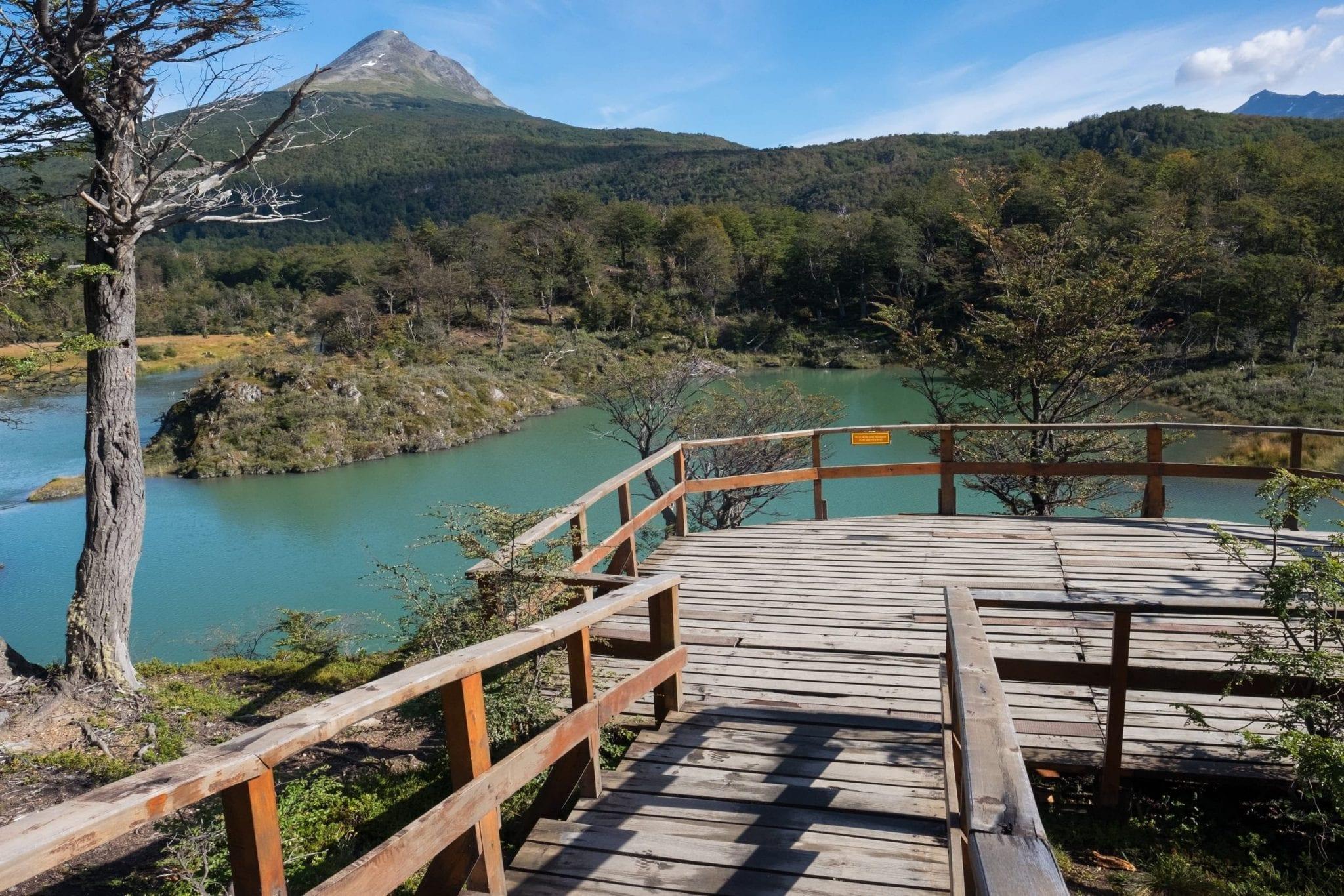 DSCF0757 ▷ Las mejores cosas que hacer en Ushuaia, Argentina, la ciudad más austral del mundo