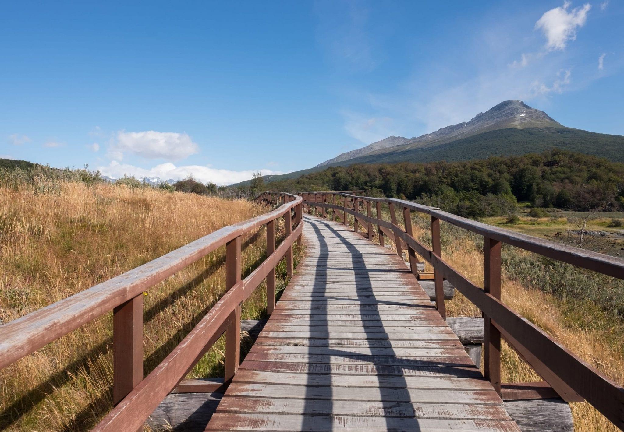 DSCF0787 ▷ Las mejores cosas que hacer en Ushuaia, Argentina, la ciudad más austral del mundo