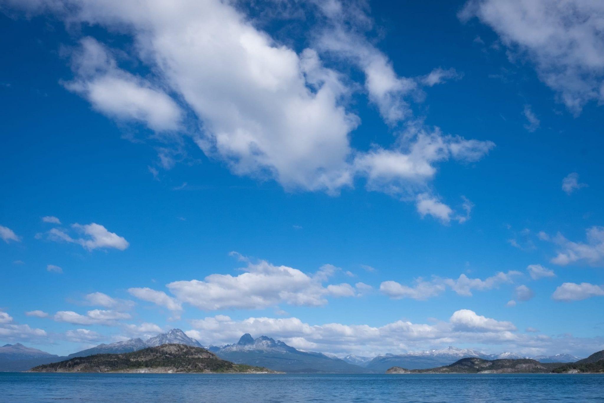 DSCF0797 ▷ Las mejores cosas que hacer en Ushuaia, Argentina, la ciudad más austral del mundo