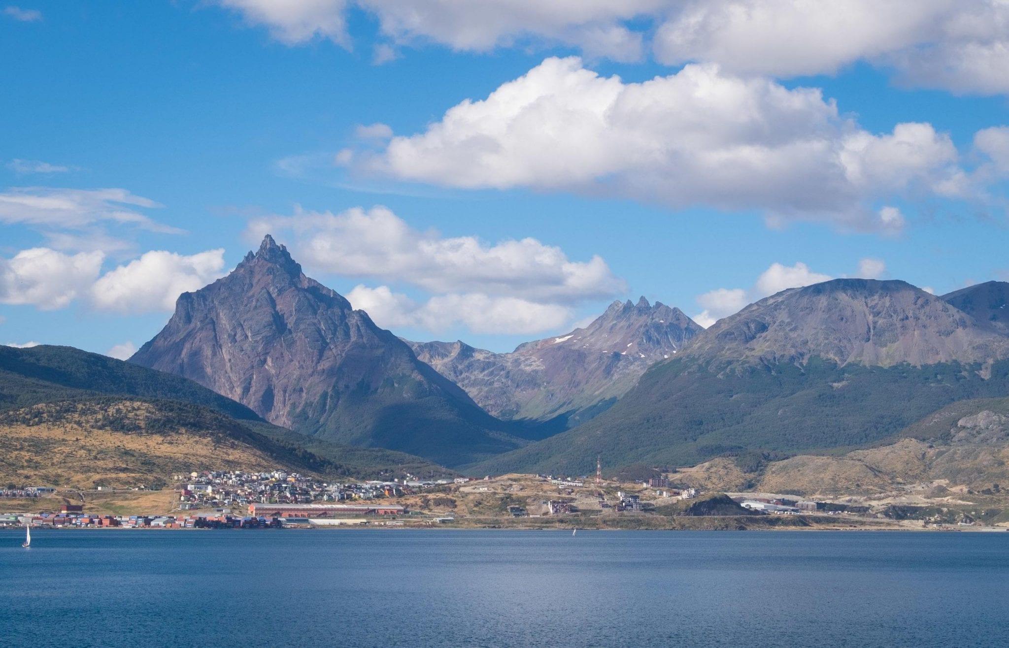 DSCF0806 ▷ Las mejores cosas que hacer en Ushuaia, Argentina, la ciudad más austral del mundo