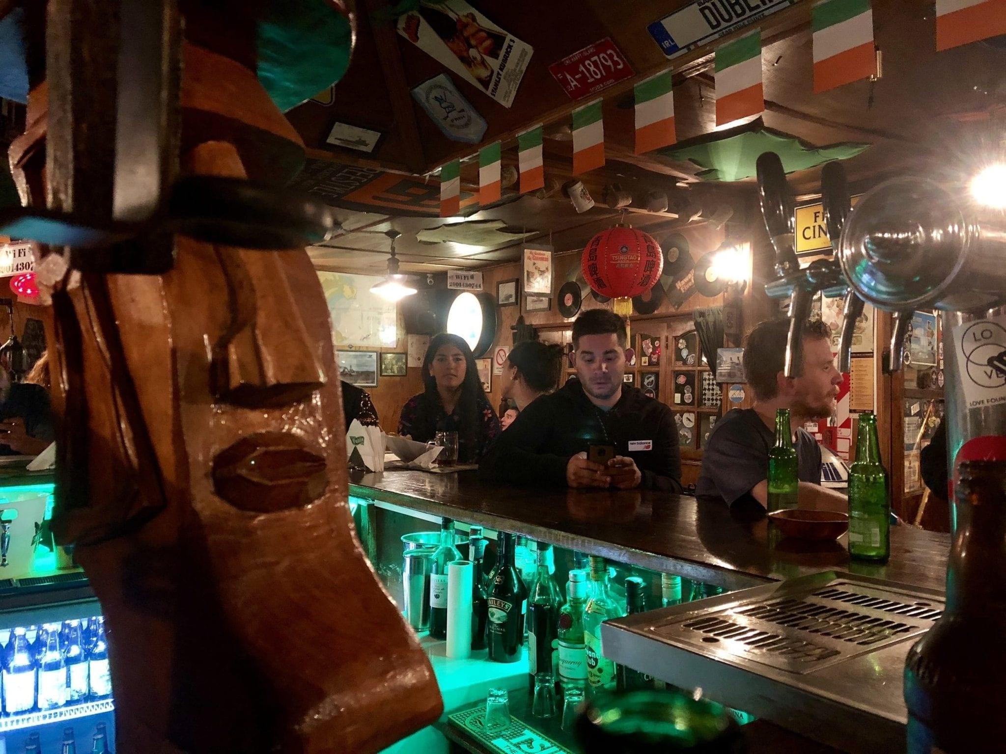 IMG_0641 ▷ Las mejores cosas que hacer en Ushuaia, Argentina, la ciudad más austral del mundo