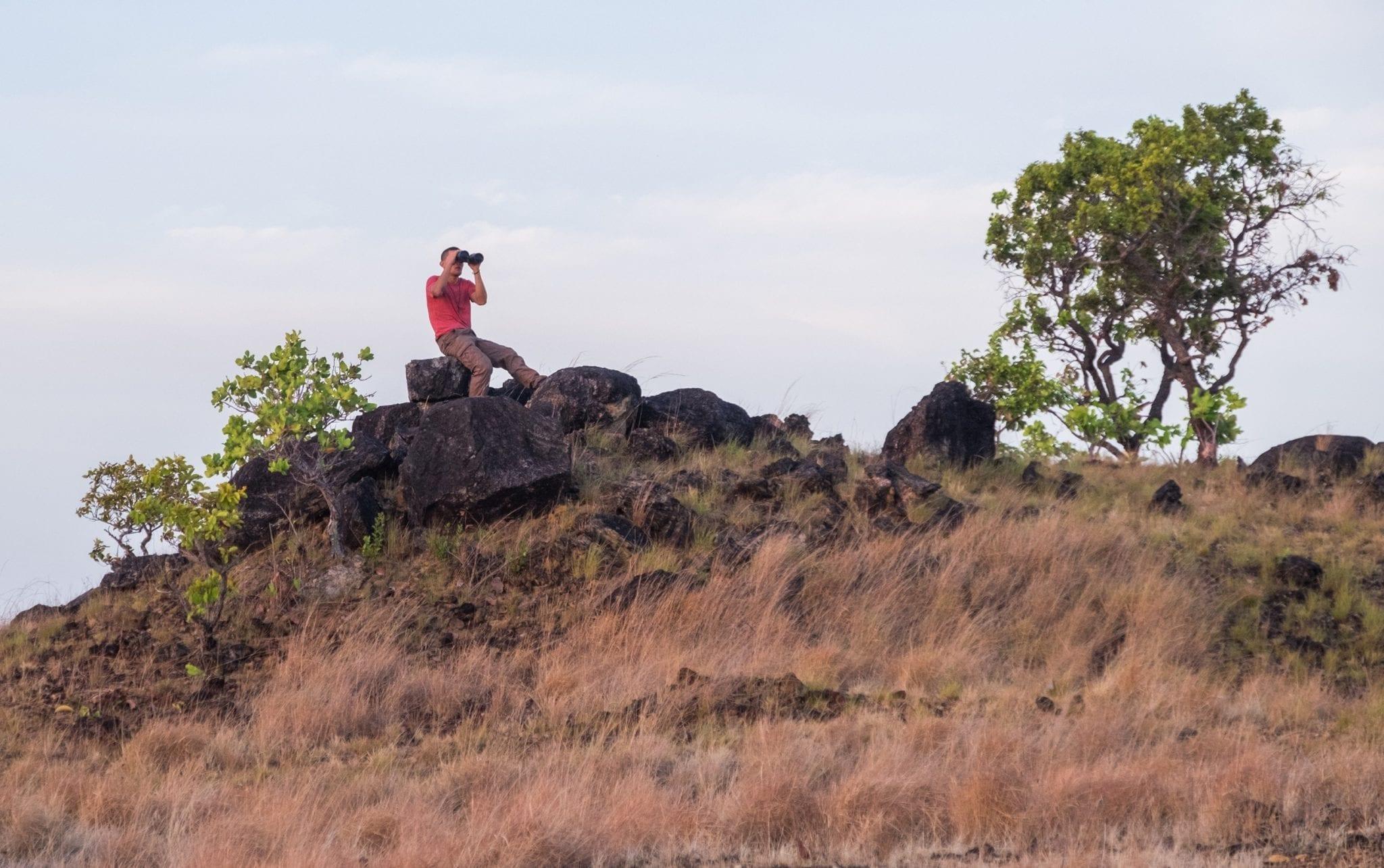 DSCF7487 ▷ ¿Qué es realmente como viajar a Guyana?