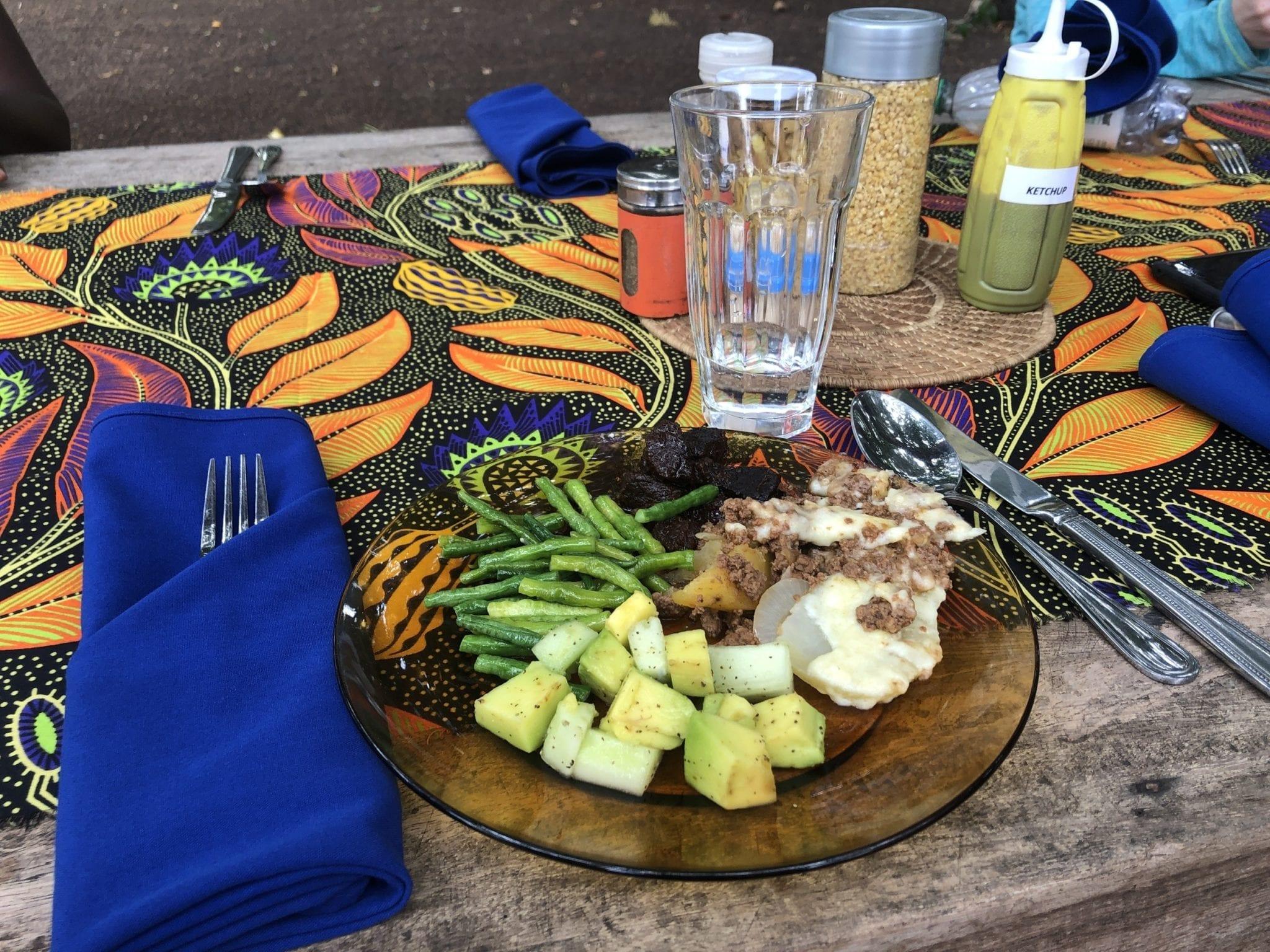 IMG_6220 ▷ ¿Qué es realmente como viajar a Guyana?