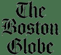 https://www.adventurouskate.com/wp-content/uploads/2019/11/the-boston-globe.png